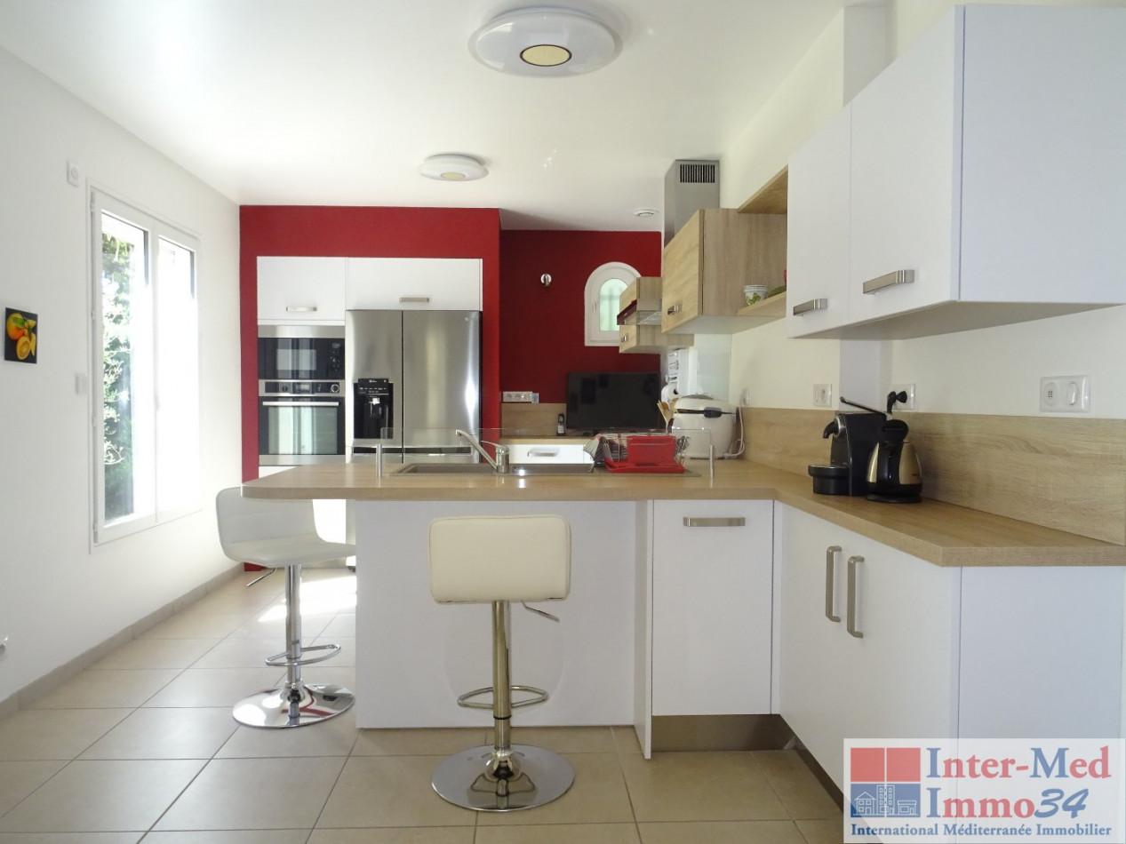 A vendre  Agde | Réf 3458144289 - Inter-med-immo34 - prestige