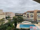 A vendre  Le Cap D'agde | Réf 3458144311 - Inter-med-immo34
