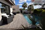 A vendre Agde 3458243278 Inter-med-immo34 - prestige