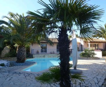 For sale Le Grau D'agde  3458333274 Inter-med-immo34