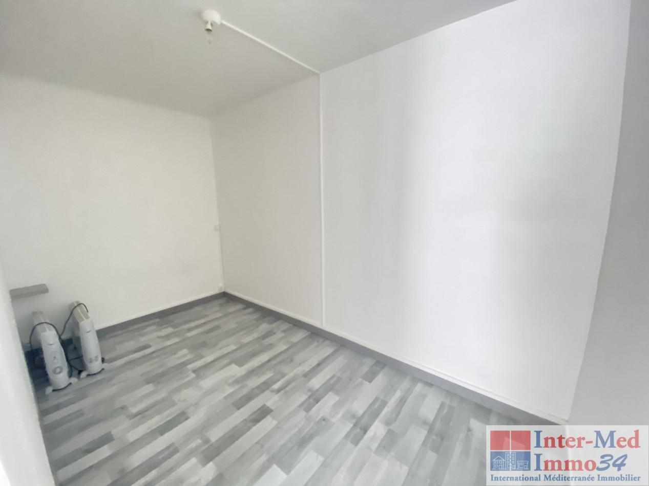 A vendre  Le Grau D'agde | Réf 3458344170 - Inter-med-immo34