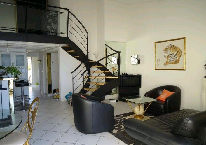 A vendre Appartement Le Cap D'agde | R�f 3458229877 - Inter-med-immo34 - prestige