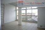 A vendre Le Cap D'agde 3458229899 Inter-med-immo34