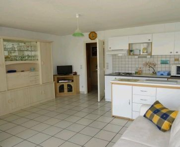 For sale Le Cap D'agde  3458229972 Inter-med-immo34