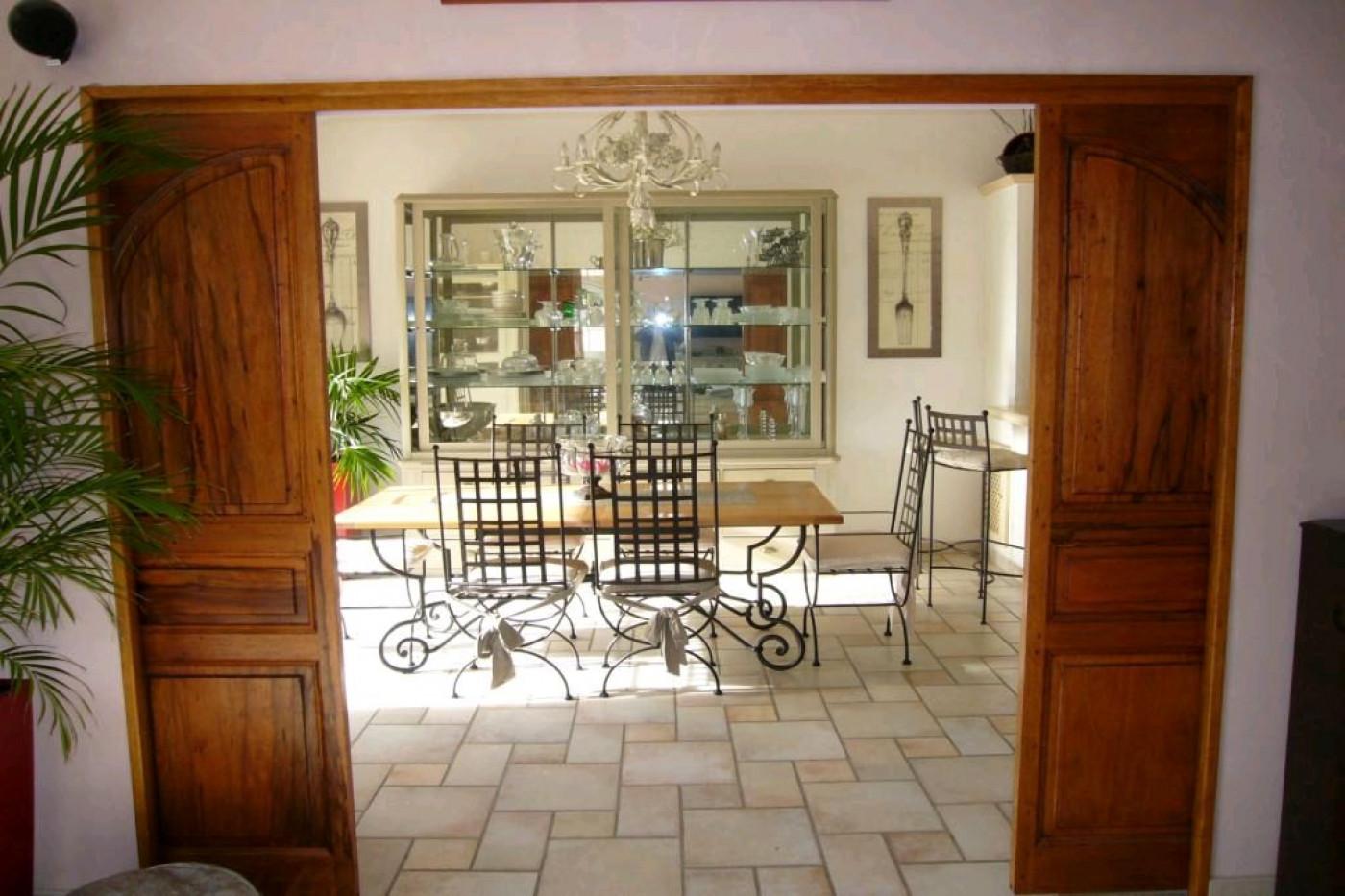 A vendre  Le Grau D'agde | Réf 3458230954 - Inter-med-immo34 - prestige