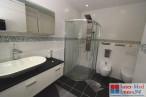A vendre  Agde | Réf 3458231049 - Inter-med-immo34 - prestige