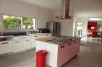 A vendre Le Cap D'agde 3458231138 Inter-med-immo34 - prestige