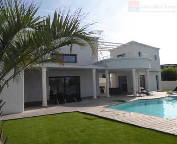 For sale Le Cap D'agde  3458242960 Inter-med-immo34