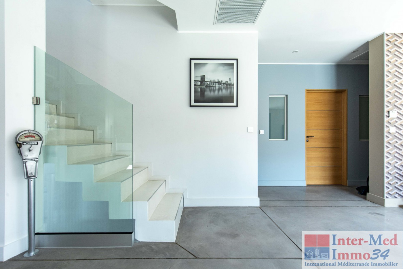 A vendre  Agde | Réf 3458242988 - Inter-med-immo34