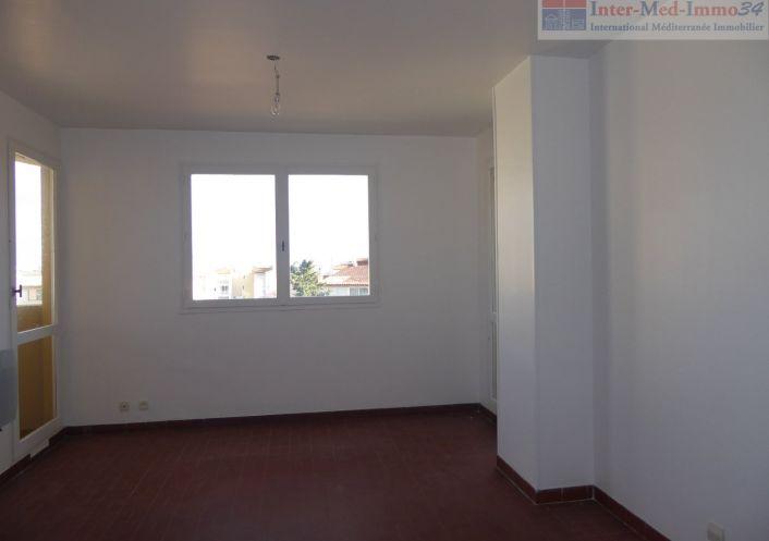 A vendre Le Cap D'agde 3458243109 Inter-med-immo34
