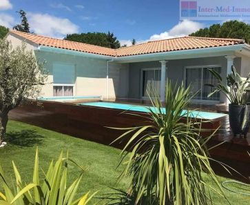 For sale Le Grau D'agde  3458243113 Inter-med-immo34