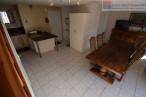 A vendre Le Grau D'agde 3458243219 Inter-med-immo34
