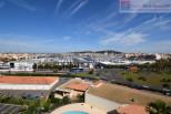 A vendre Le Cap D'agde 3458243336 Adaptimmobilier.com