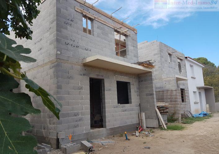 A vendre Vias 3458243439 Inter-med-immo34