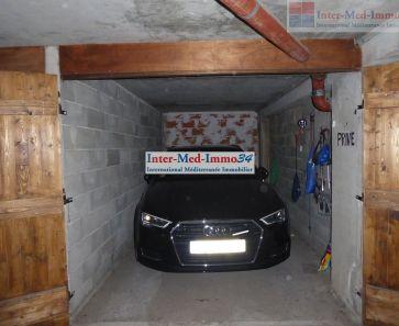 A vendre Le Cap D'agde  3458243618 Inter-med-immo34