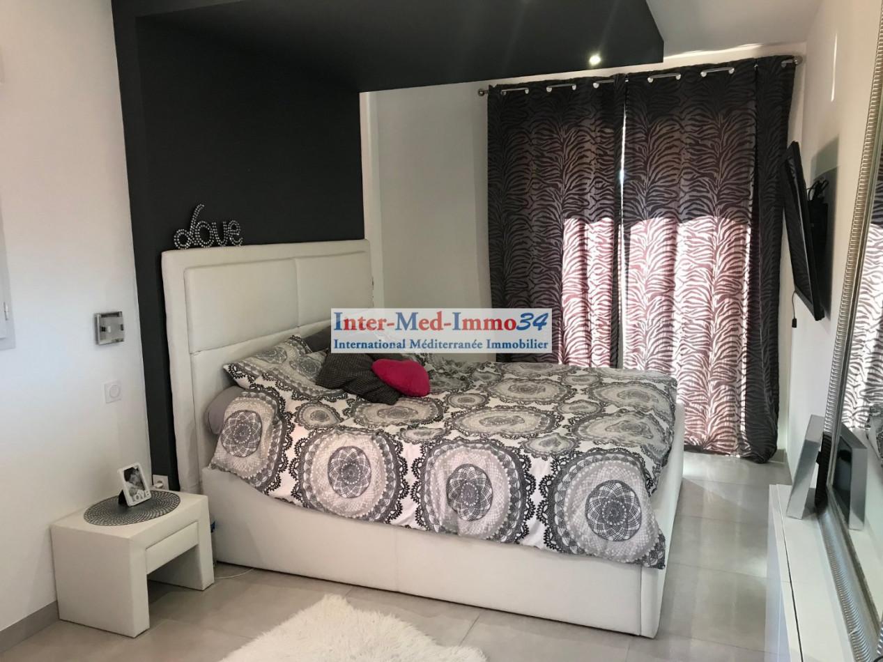 A vendre Agde 3458243682 Inter-med-immo34