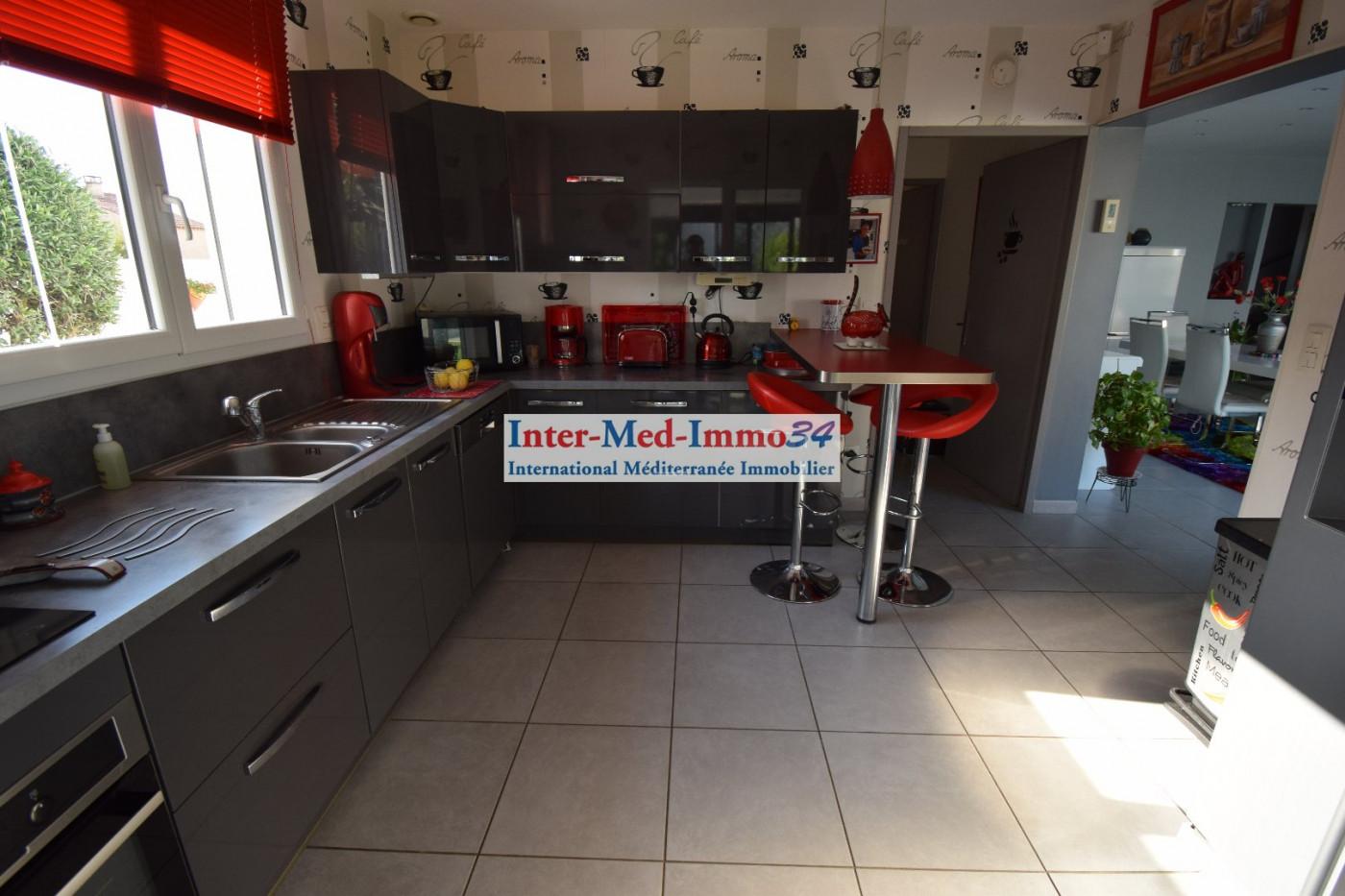 A vendre Agde 3458243807 Inter-med-immo34