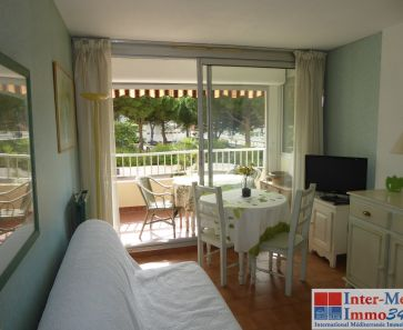 For sale Le Cap D'agde 3458243913 Inter-med-immo34