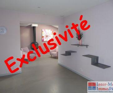 A vendre  Le Grau D'agde | Réf 3458244018 - Inter-med-immo34