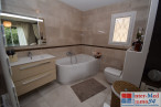 A vendre  Bessan | Réf 3458244030 - Inter-med-immo34