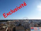 A vendre  Le Cap D'agde | Réf 3458244059 - Inter-med-immo34
