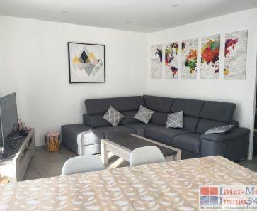 For sale  Agde | Réf 3458244140 - Inter-med-immo34