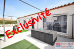 A vendre  Bessan | Réf 3458244162 - Inter-med-immo34