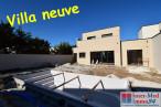 A vendre  Le Cap D'agde   Réf 3458244237 - Inter-med-immo34 - prestige