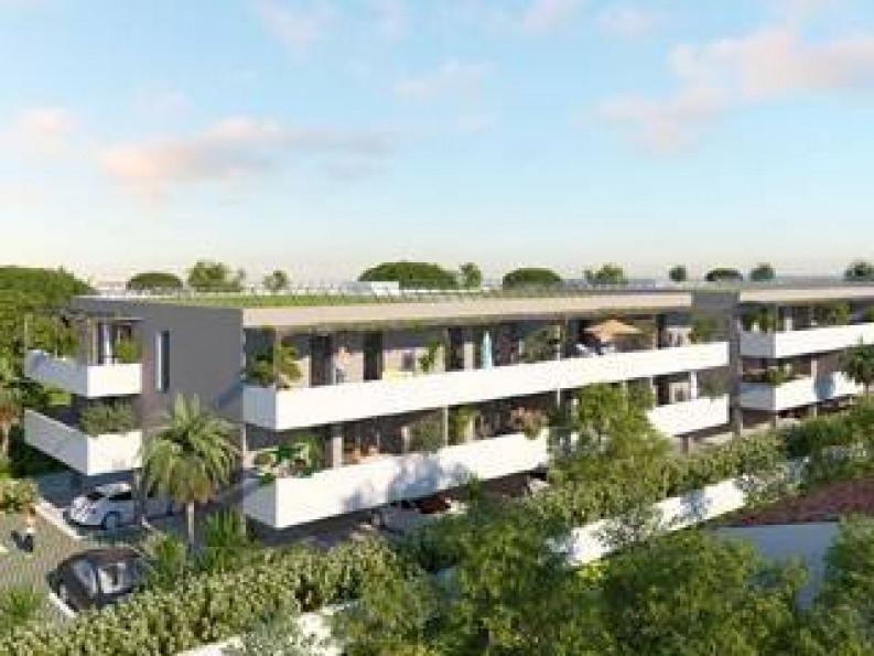 A vendre  Agde | Réf 3458244241 - Adaptimmobilier.com