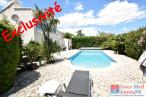 A vendre  Le Cap D'agde | Réf 3458244242 - Inter-med-immo34 - prestige