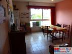 A vendre  Le Cap D'agde | Réf 3458244247 - Inter-med-immo34