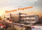 A vendre  Le Cap D'agde   Réf 3458244344 - Inter-med-immo34 - prestige