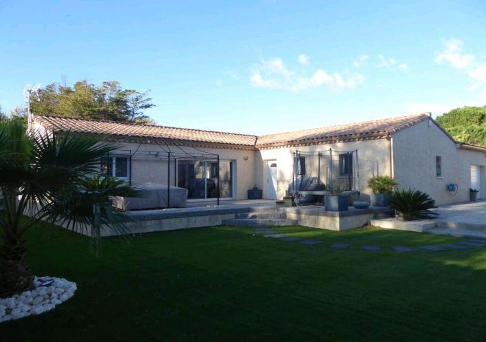 A vendre Le Cap D'agde 3458333625 Inter-med-immo34