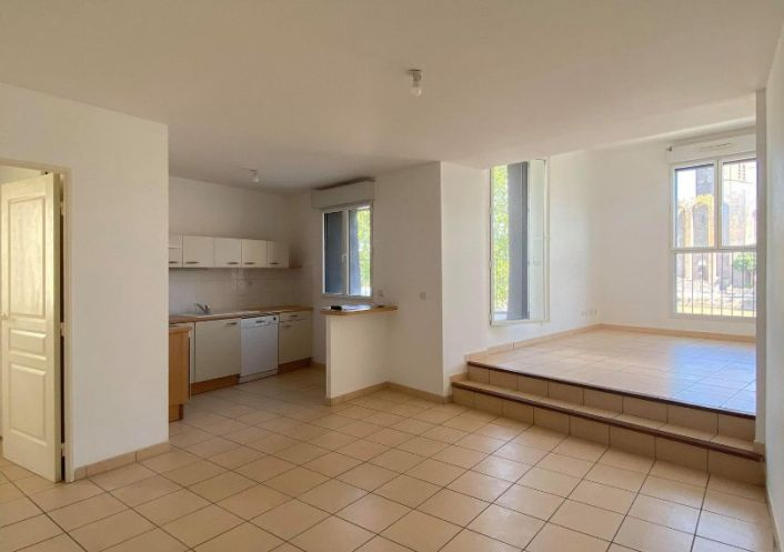 A vendre Appartement Agde   R�f 3458144188 - Inter-med-immo34