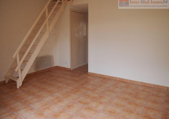A vendre Le Grau D'agde 3458328574 Inter-med-immo34