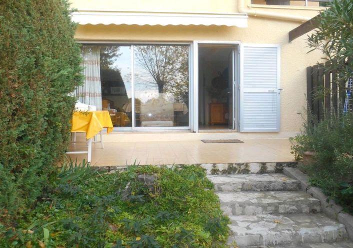 A vendre Le Grau D'agde 3458332971 Inter-med-immo34