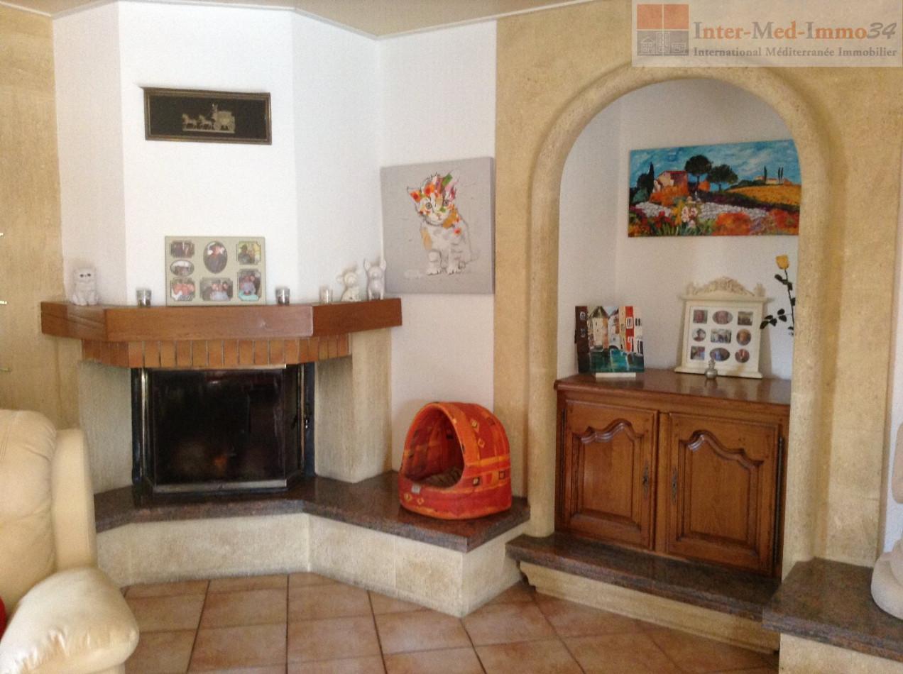 A vendre  Le Grau D'agde | Réf 3458333372 - Inter-med-immo34