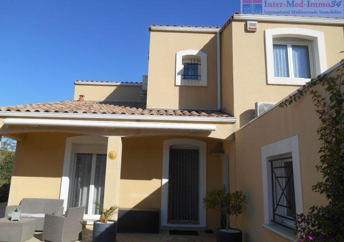 A vendre Saint Thibery 3458343004 Inter-med-immo34