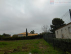 A vendre Le Grau D'agde 3458343083 Inter-med-immo34