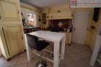 A vendre Le Grau D'agde 3458343210 Inter-med-immo34