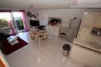 A vendre Le Grau D'agde 3458343338 Inter-med-immo34