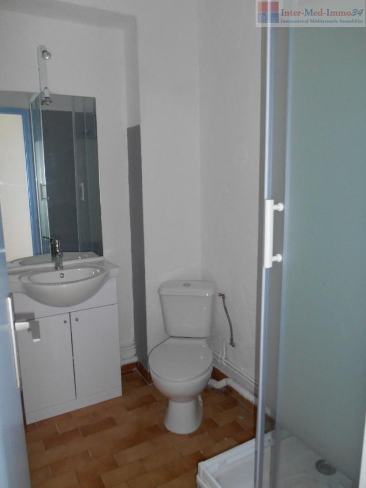 A vendre Agde 3458343461 Inter-med-immo34