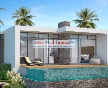 For sale  Koh Samui | Réf 3458343606 - Inter-med-immo34