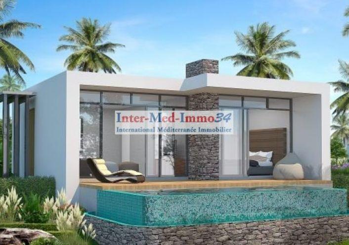 A vendre Le Grau D'agde 3458343606 Inter-med-immo34