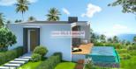 A vendre Koh Samui 3458343606 Adaptimmobilier.com