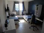 A vendre  Agde   Réf 3458343706 - Inter-med-immo34