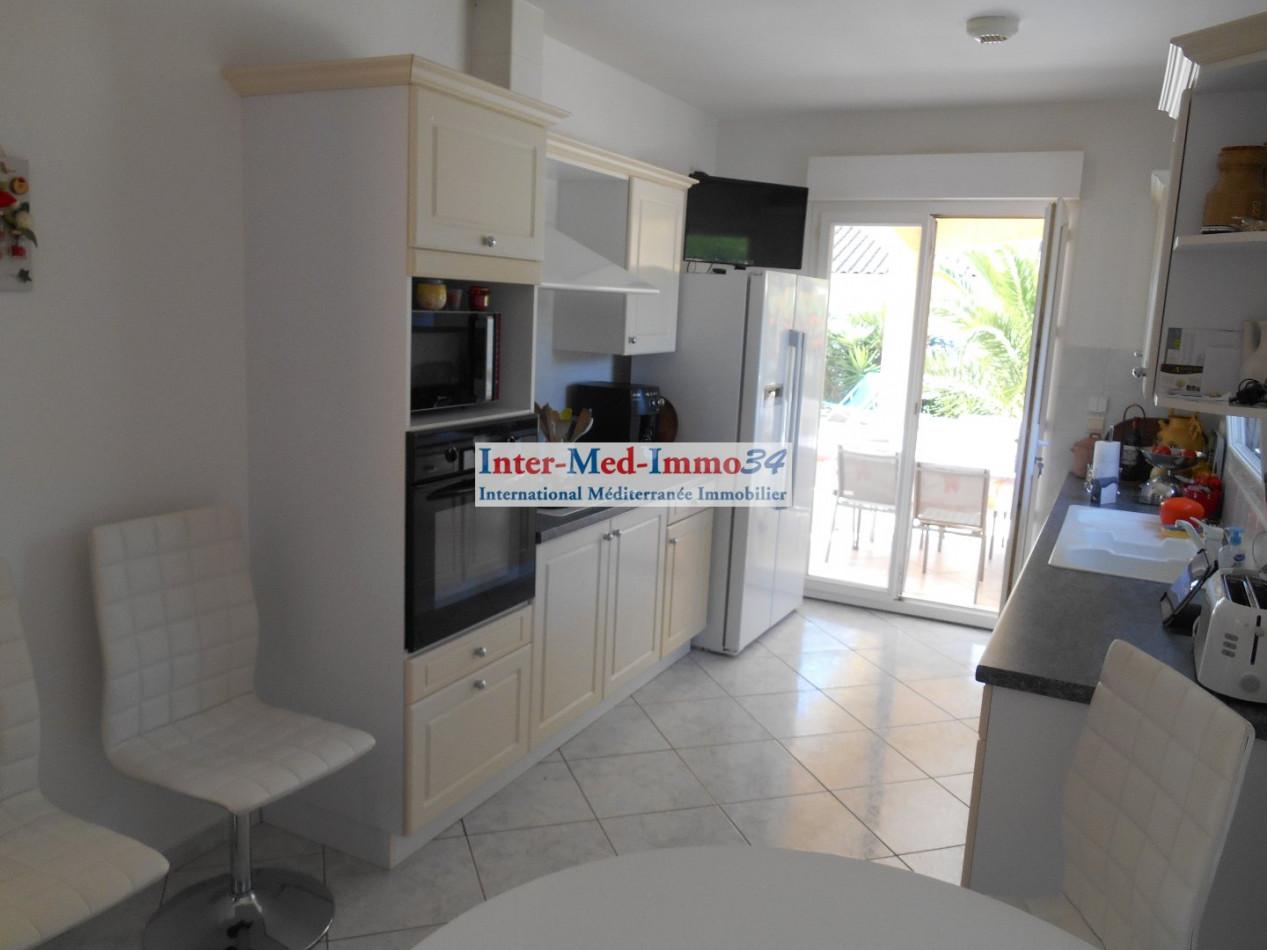 A vendre Le Grau D'agde 3458343766 Inter-med-immo34