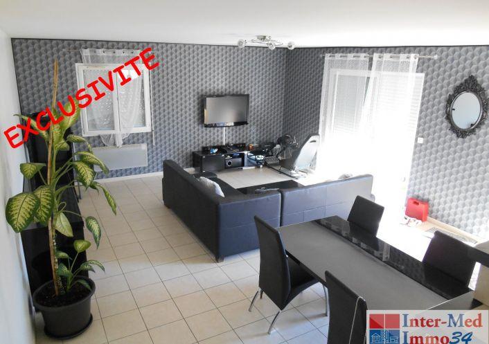 A vendre Villa Agde | R�f 3458343956 - Inter-med-immo34