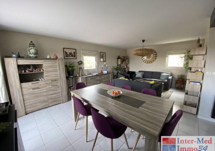 A vendre Appartement Le Grau D'agde | R�f 3458344073 - Inter-med-immo34