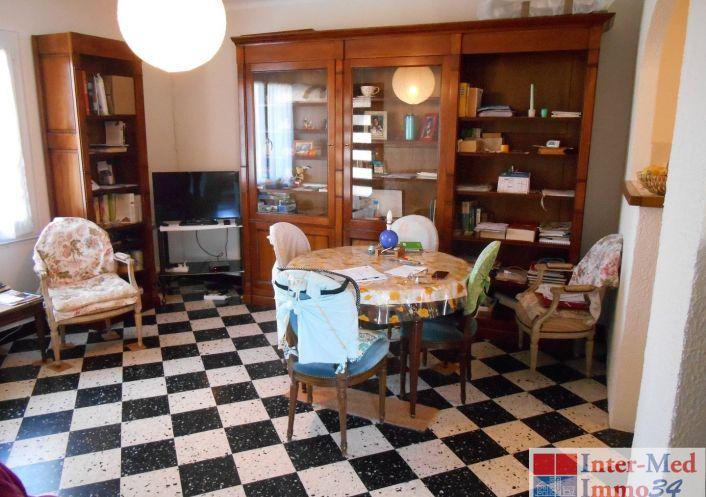 A vendre Appartement Le Grau D'agde | R�f 3458344142 - Inter-med-immo34
